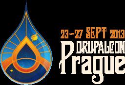 DrupalCon Prague